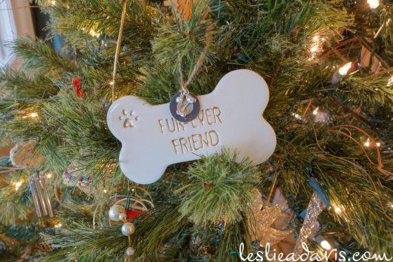 2015-jovie-ornament
