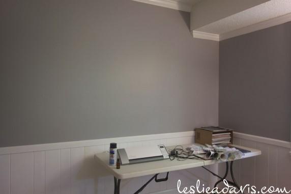Craft Room 0714