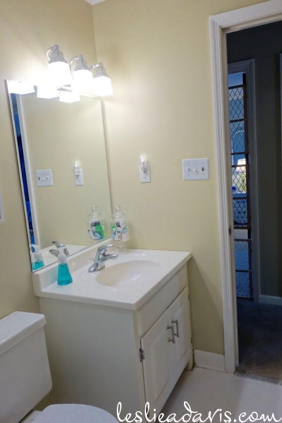 Guest Bath 03.20b