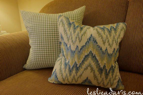 Pillow 05.05