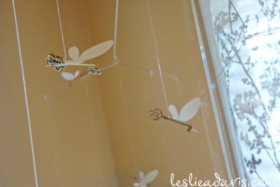 flying-keys