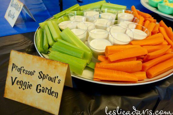 sprouts-veggies